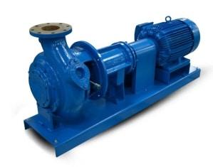 Aurora-Solids-Handling-Pumps-1606169924477