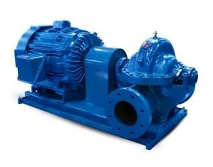 Aurora-split-case-Pumps-1606170250676