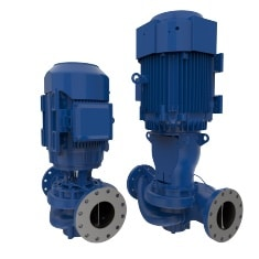 Aurora-Inline Centrifugal Pumps-1606170269163