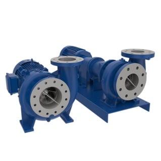 Aurora-Pumps-3800-family