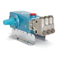 Cat-Pumps-1051C_PP flush pump