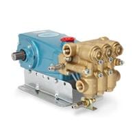 Cat-Pumps-1530RSCM_CO2_PP Liquid Carbon Dioxide Pump