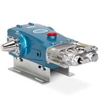 Cat-Pumps-2520_PP Piston Pump