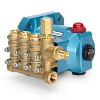 Cat-Pumps-2DX05ELS_MIST_PP direct drive