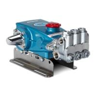 Cat-Pumps-310_PP High Temperature Pump