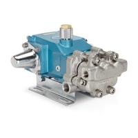 Cat-Pumps-3CP1221_44101_PP TEG Pump
