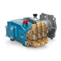 Cat-Pumps-5CP3120G1_PP Gear Box Pump