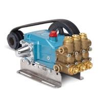 Cat-Pumps-5CP5140_BeltDrive_PP