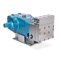 Cat-Pumps-6841_PP stainless steel pump
