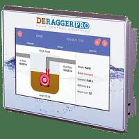 DeRagger-Pro