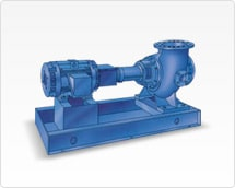 Fairbanks-Angle-Flow-Pumps-116