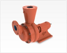 Fairbanks-Self-Priming-Pumps-2169