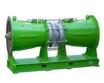 Fairbanks-bidirectional-turbine-5287