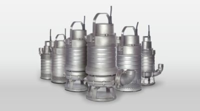 Grindex-Stainless-Steel-Inox-Pumps