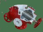 Hellan-Strainer-Red_Strainer_Cutaway-150x112