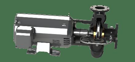 Hydroflo-Centrifugals_ESCC_EndSuctionCloseCoupled