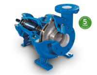 Kerr-Pump-Aurora-High-Efficiency-Pump-3800