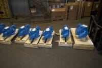Kerr-Pump-Viking-Pumps