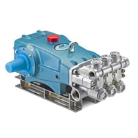 Cat High Pressure Pump