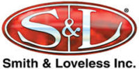 Smith-Loveless-logo
