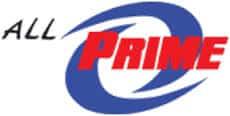 All Prime Pumps Logo