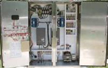 control-panel-typical-application