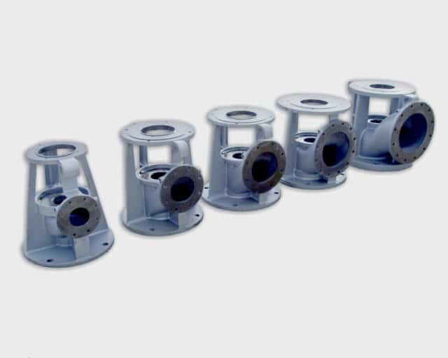 hydroflo-pumps-ductile-iron-discharge-heads