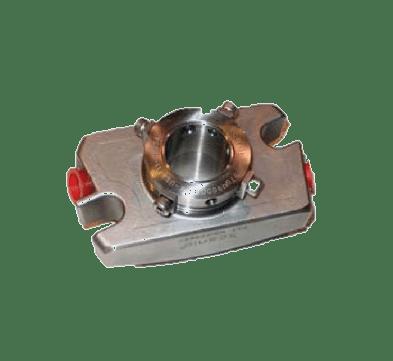 hydroflo-pumps-Specialty-Mechanical-Seals