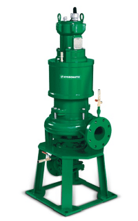 hydromatic-4260-submersible-solids-pump