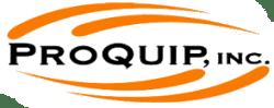 proquip-logo-