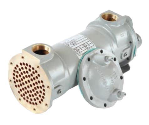 std-xchange-BCF-HCF-HFF-Heat-Exchanger