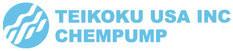 chempump teikoku logo