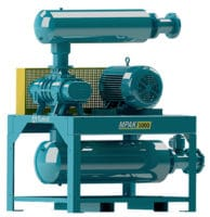 tuthill-mpak-blower-package